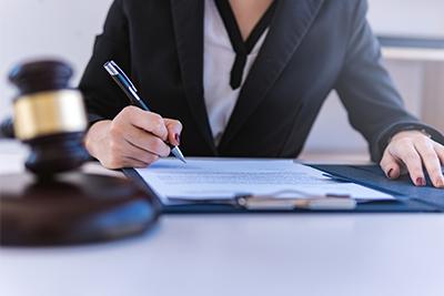 Divorce Checklist: Documents to Adjust After a Divorce