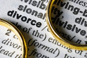 costly divorce mistakes spooner and associates image