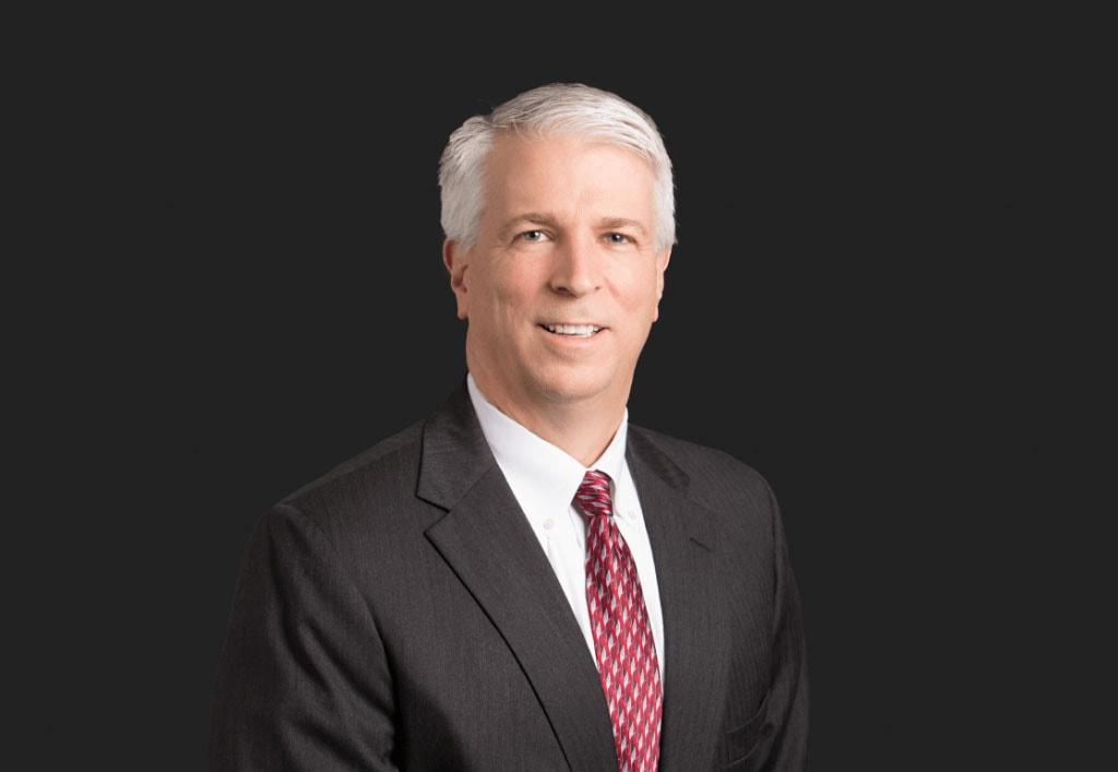 attorney scott spooner